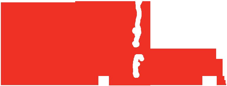 Radio RAERONA